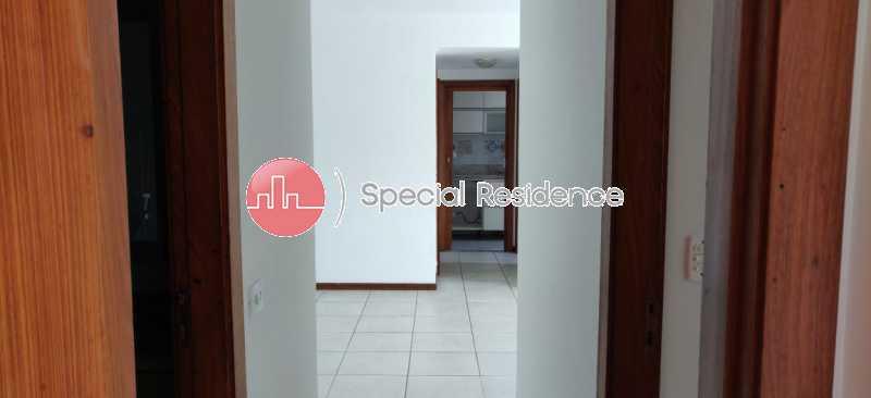 WhatsApp Image 2021-08-19 at 1 - Apartamento 2 quartos à venda Jacarepaguá, Rio de Janeiro - R$ 590.000 - 201806 - 18