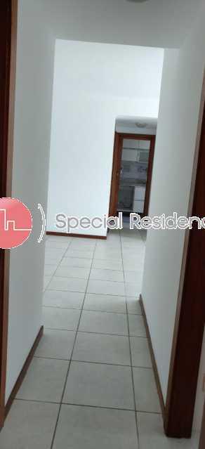 WhatsApp Image 2021-08-19 at 1 - Apartamento 2 quartos à venda Jacarepaguá, Rio de Janeiro - R$ 590.000 - 201806 - 21