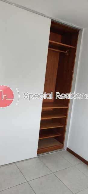 WhatsApp Image 2021-08-19 at 1 - Apartamento 2 quartos à venda Jacarepaguá, Rio de Janeiro - R$ 590.000 - 201806 - 23