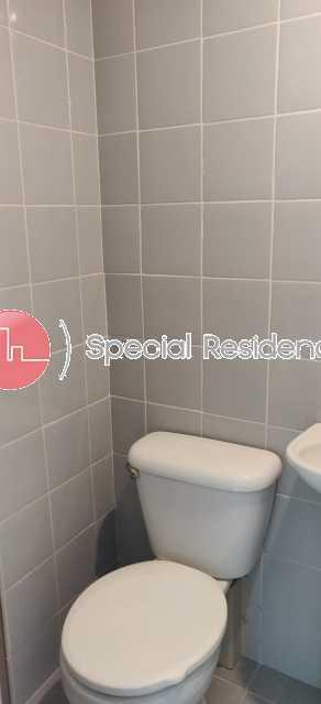 WhatsApp Image 2021-08-19 at 1 - Apartamento 2 quartos à venda Jacarepaguá, Rio de Janeiro - R$ 590.000 - 201806 - 16