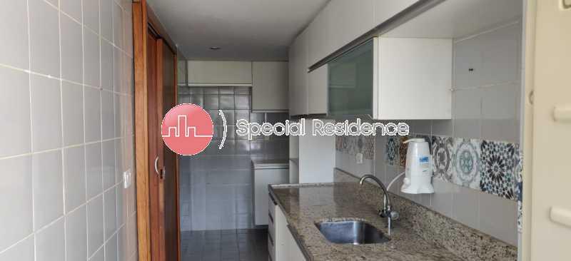 WhatsApp Image 2021-08-19 at 1 - Apartamento 2 quartos à venda Jacarepaguá, Rio de Janeiro - R$ 590.000 - 201806 - 13
