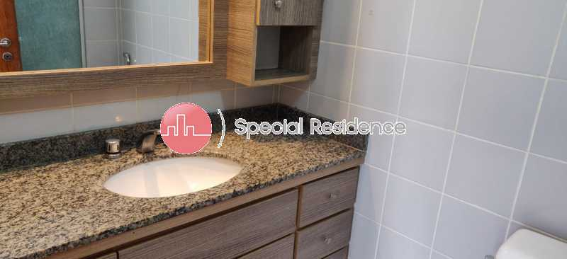 WhatsApp Image 2021-08-19 at 1 - Apartamento 2 quartos à venda Jacarepaguá, Rio de Janeiro - R$ 590.000 - 201806 - 27