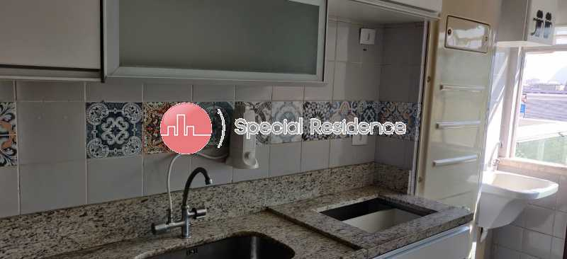 WhatsApp Image 2021-08-19 at 1 - Apartamento 2 quartos à venda Jacarepaguá, Rio de Janeiro - R$ 590.000 - 201806 - 14
