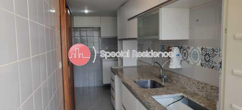 WhatsApp Image 2021-08-19 at 1 - Apartamento 2 quartos à venda Jacarepaguá, Rio de Janeiro - R$ 590.000 - 201806 - 11
