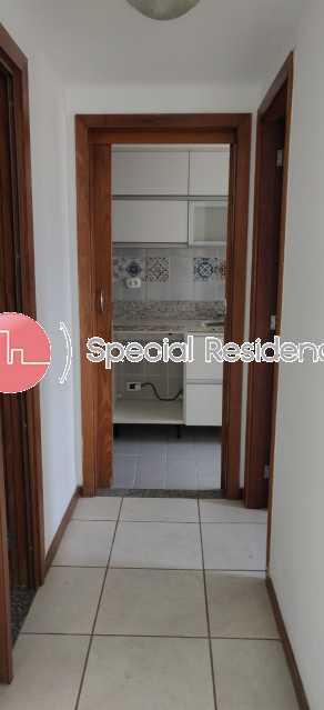 WhatsApp Image 2021-08-19 at 1 - Apartamento 2 quartos à venda Jacarepaguá, Rio de Janeiro - R$ 590.000 - 201806 - 19