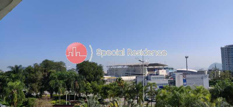 WhatsApp Image 2021-08-19 at 1 - Apartamento 2 quartos à venda Jacarepaguá, Rio de Janeiro - R$ 590.000 - 201806 - 5