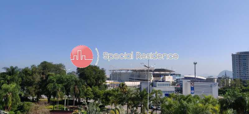 WhatsApp Image 2021-08-19 at 1 - Apartamento 2 quartos à venda Jacarepaguá, Rio de Janeiro - R$ 590.000 - 201806 - 4