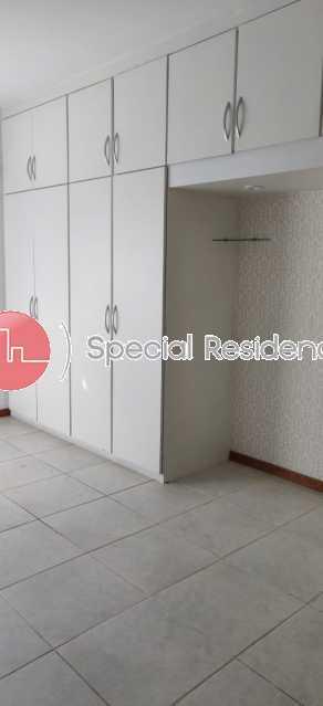 WhatsApp Image 2021-08-19 at 1 - Apartamento 2 quartos à venda Jacarepaguá, Rio de Janeiro - R$ 590.000 - 201806 - 26