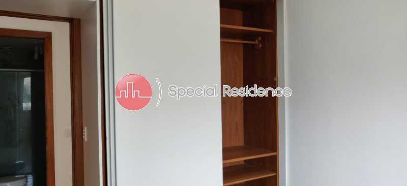 WhatsApp Image 2021-08-19 at 1 - Apartamento 2 quartos à venda Jacarepaguá, Rio de Janeiro - R$ 590.000 - 201806 - 24
