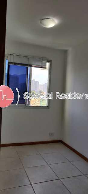 10ee7813-f721-4fa0-9a3d-1e79b6 - Apartamento 2 quartos à venda Jacarepaguá, Rio de Janeiro - R$ 590.000 - 201806 - 17