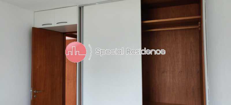 52c1eb35-a210-483c-b3d9-309dd6 - Apartamento 2 quartos à venda Jacarepaguá, Rio de Janeiro - R$ 590.000 - 201806 - 22