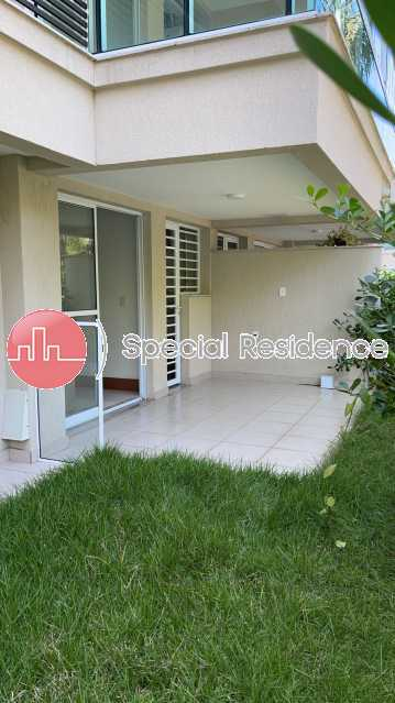 WhatsApp Image 2021-08-23 at 1 - Apartamento 2 quartos à venda Recreio dos Bandeirantes, Rio de Janeiro - R$ 649.000 - 201807 - 4