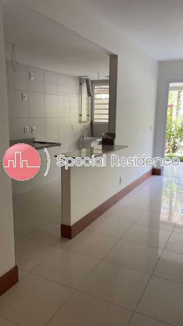 WhatsApp Image 2021-08-23 at 1 - Apartamento 2 quartos à venda Recreio dos Bandeirantes, Rio de Janeiro - R$ 649.000 - 201807 - 1