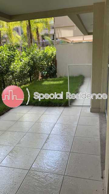 WhatsApp Image 2021-08-23 at 1 - Apartamento 2 quartos à venda Recreio dos Bandeirantes, Rio de Janeiro - R$ 649.000 - 201807 - 6