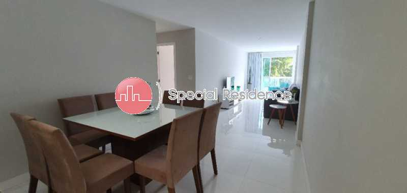 659169434529936 - Cobertura 3 quartos para alugar Barra da Tijuca, Rio de Janeiro - R$ 12.000 - LOC500068 - 3