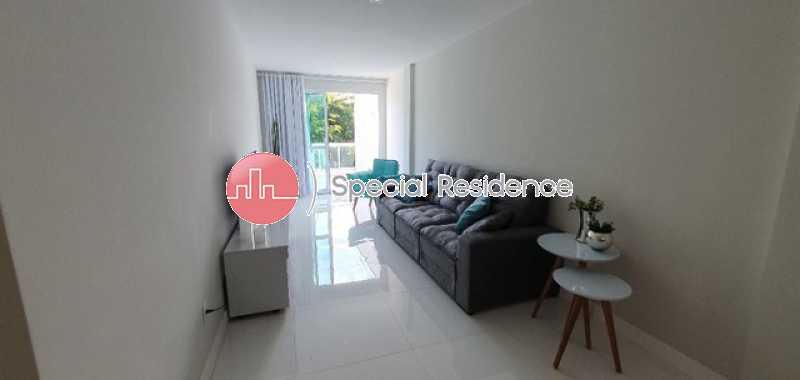 658122679194870 - Cobertura 3 quartos para alugar Barra da Tijuca, Rio de Janeiro - R$ 12.000 - LOC500068 - 9