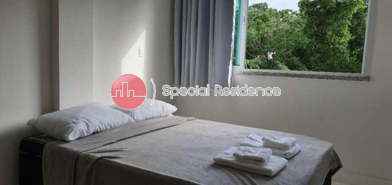 655176557427824 - Cobertura 3 quartos para alugar Barra da Tijuca, Rio de Janeiro - R$ 12.000 - LOC500068 - 10