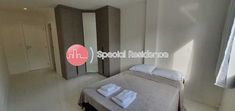 654171078053822 - Cobertura 3 quartos para alugar Barra da Tijuca, Rio de Janeiro - R$ 12.000 - LOC500068 - 16