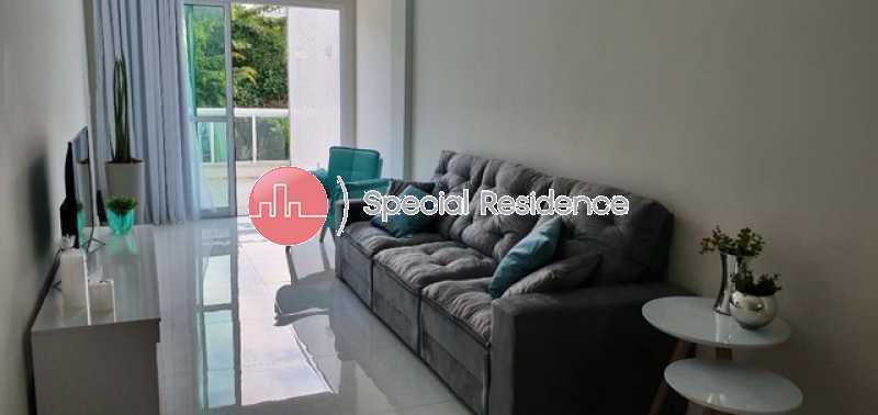 653187196191704 - Cobertura 3 quartos para alugar Barra da Tijuca, Rio de Janeiro - R$ 12.000 - LOC500068 - 7