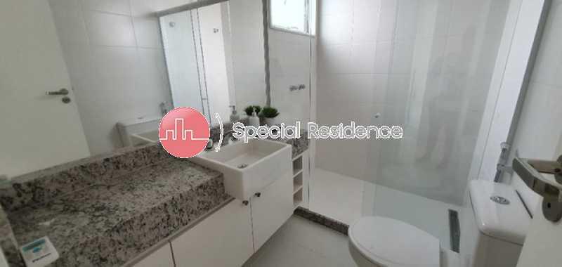 653130794241839 - Cobertura 3 quartos para alugar Barra da Tijuca, Rio de Janeiro - R$ 12.000 - LOC500068 - 11
