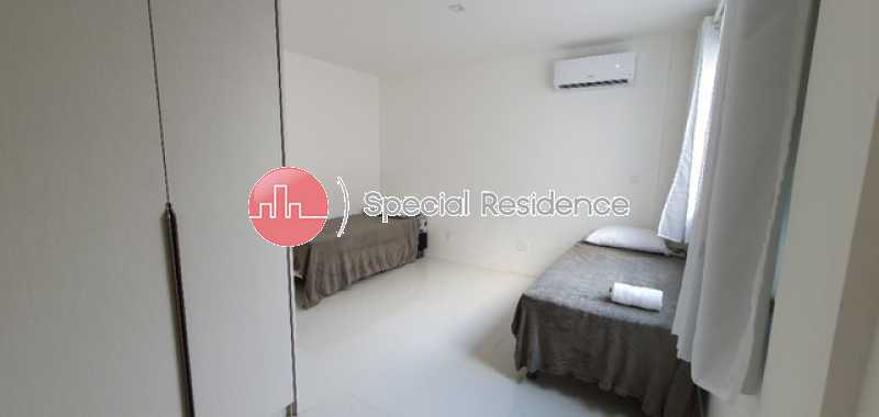 651184556003215 - Cobertura 3 quartos para alugar Barra da Tijuca, Rio de Janeiro - R$ 12.000 - LOC500068 - 19