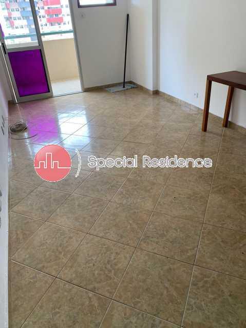 WhatsApp Image 2021-08-28 at 1 - Apartamento 2 quartos para alugar Barra da Tijuca, Rio de Janeiro - R$ 2.200 - LOC201618 - 7