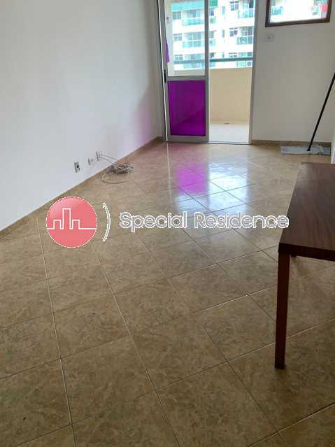 WhatsApp Image 2021-08-28 at 1 - Apartamento 2 quartos para alugar Barra da Tijuca, Rio de Janeiro - R$ 2.200 - LOC201618 - 8