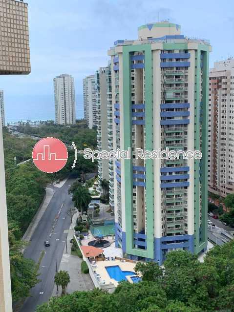 WhatsApp Image 2021-08-28 at 1 - Apartamento 2 quartos para alugar Barra da Tijuca, Rio de Janeiro - R$ 2.200 - LOC201618 - 3