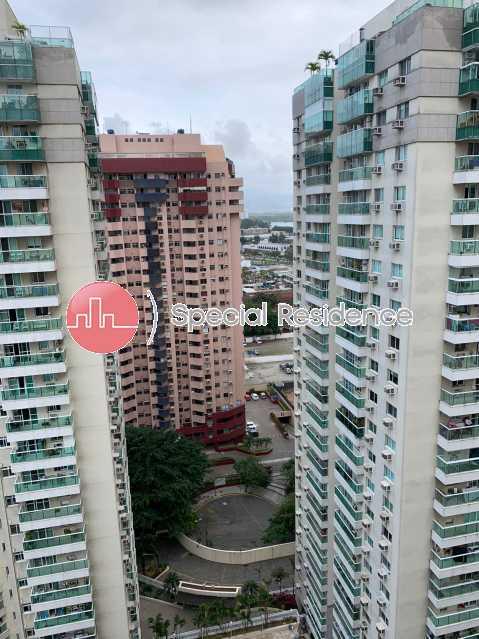 WhatsApp Image 2021-08-28 at 1 - Apartamento 2 quartos para alugar Barra da Tijuca, Rio de Janeiro - R$ 2.200 - LOC201618 - 4