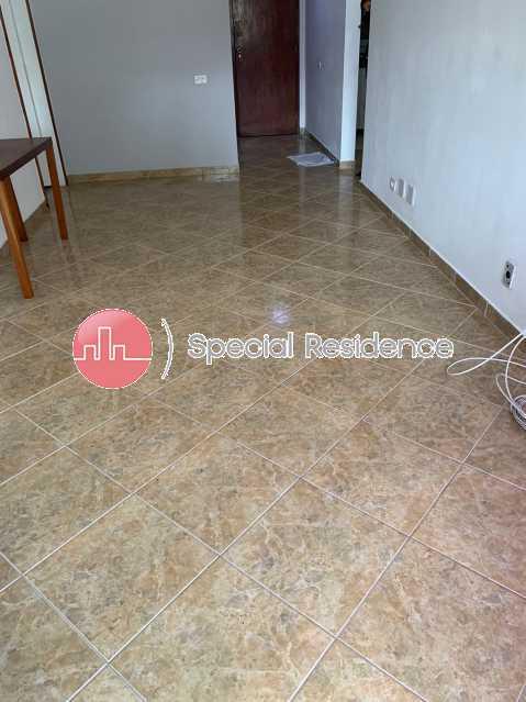 WhatsApp Image 2021-08-28 at 1 - Apartamento 2 quartos para alugar Barra da Tijuca, Rio de Janeiro - R$ 2.200 - LOC201618 - 5