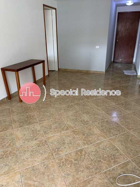 WhatsApp Image 2021-08-28 at 1 - Apartamento 2 quartos para alugar Barra da Tijuca, Rio de Janeiro - R$ 2.200 - LOC201618 - 6