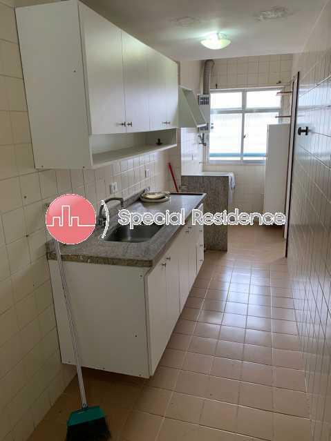 WhatsApp Image 2021-08-28 at 1 - Apartamento 2 quartos para alugar Barra da Tijuca, Rio de Janeiro - R$ 2.200 - LOC201618 - 14