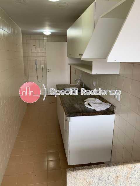 WhatsApp Image 2021-08-28 at 1 - Apartamento 2 quartos para alugar Barra da Tijuca, Rio de Janeiro - R$ 2.200 - LOC201618 - 17