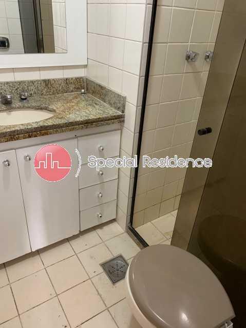 WhatsApp Image 2021-08-28 at 1 - Apartamento 2 quartos para alugar Barra da Tijuca, Rio de Janeiro - R$ 2.200 - LOC201618 - 18