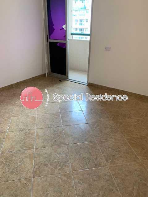 WhatsApp Image 2021-08-28 at 1 - Apartamento 2 quartos para alugar Barra da Tijuca, Rio de Janeiro - R$ 2.200 - LOC201618 - 9
