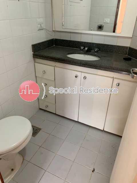 WhatsApp Image 2021-08-28 at 1 - Apartamento 2 quartos para alugar Barra da Tijuca, Rio de Janeiro - R$ 2.200 - LOC201618 - 16