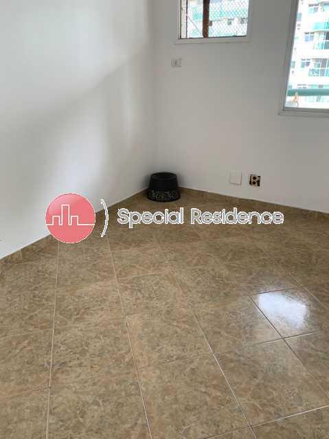 WhatsApp Image 2021-08-28 at 1 - Apartamento 2 quartos para alugar Barra da Tijuca, Rio de Janeiro - R$ 2.200 - LOC201618 - 19