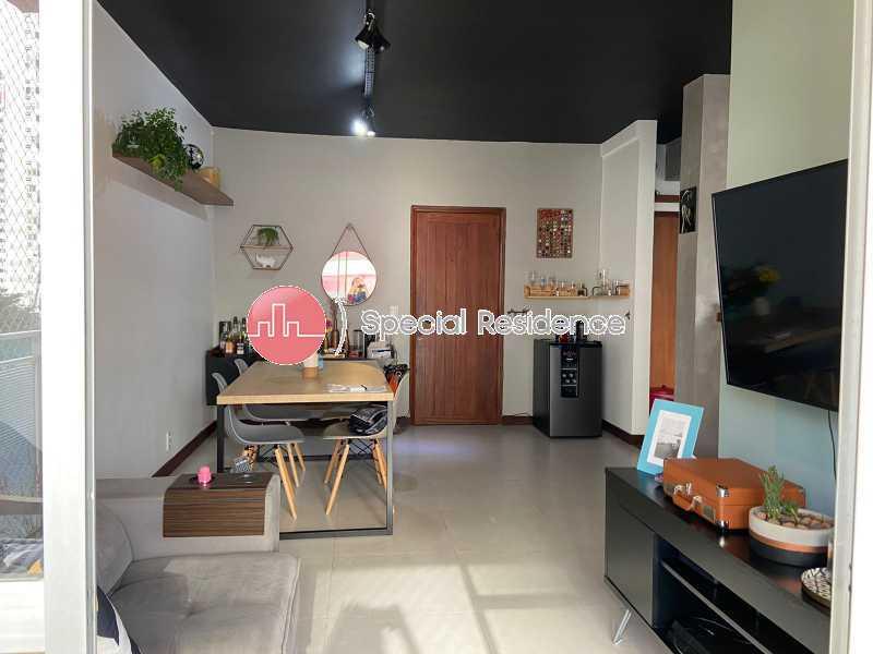 IMG-20210903-WA0037 - Apartamento 2 quartos para alugar Barra da Tijuca, Rio de Janeiro - R$ 2.500 - LOC201619 - 4