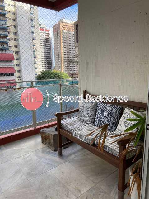 IMG-20210903-WA0036 - Apartamento 2 quartos para alugar Barra da Tijuca, Rio de Janeiro - R$ 2.500 - LOC201619 - 1
