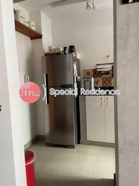 IMG-20210903-WA0034 - Apartamento 2 quartos para alugar Barra da Tijuca, Rio de Janeiro - R$ 2.500 - LOC201619 - 8
