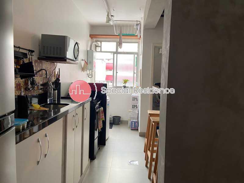 IMG-20210903-WA0033 - Apartamento 2 quartos para alugar Barra da Tijuca, Rio de Janeiro - R$ 2.500 - LOC201619 - 7