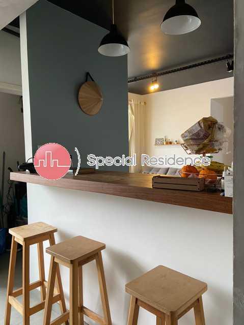 IMG-20210903-WA0032 - Apartamento 2 quartos para alugar Barra da Tijuca, Rio de Janeiro - R$ 2.500 - LOC201619 - 6