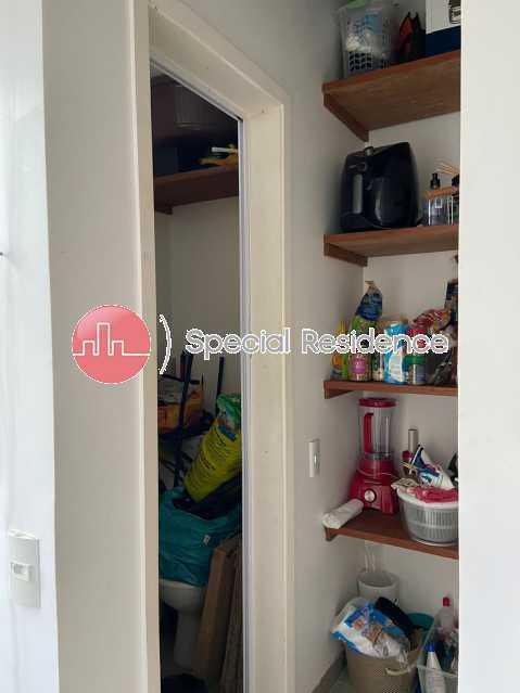 IMG-20210903-WA0031 - Apartamento 2 quartos para alugar Barra da Tijuca, Rio de Janeiro - R$ 2.500 - LOC201619 - 9
