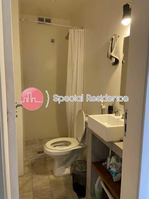 IMG-20210903-WA0029 - Apartamento 2 quartos para alugar Barra da Tijuca, Rio de Janeiro - R$ 2.500 - LOC201619 - 19