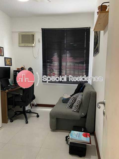 IMG-20210903-WA0028 - Apartamento 2 quartos para alugar Barra da Tijuca, Rio de Janeiro - R$ 2.500 - LOC201619 - 11