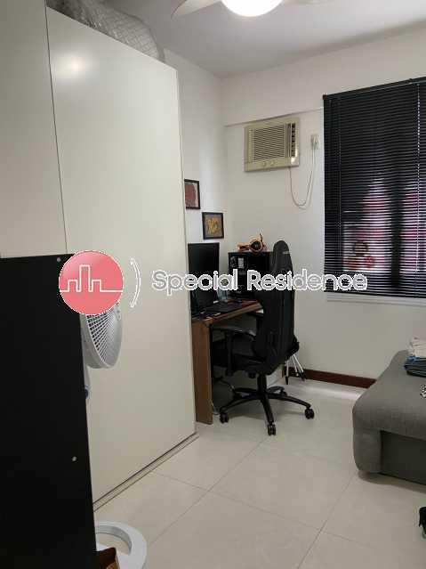 IMG-20210903-WA0027 - Apartamento 2 quartos para alugar Barra da Tijuca, Rio de Janeiro - R$ 2.500 - LOC201619 - 12