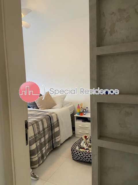 IMG-20210903-WA0026 - Apartamento 2 quartos para alugar Barra da Tijuca, Rio de Janeiro - R$ 2.500 - LOC201619 - 13