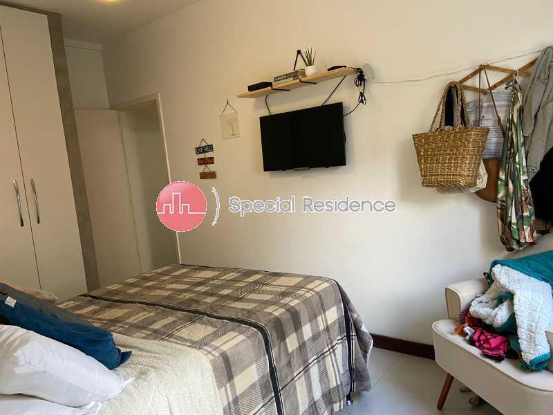 IMG-20210903-WA0025 - Apartamento 2 quartos para alugar Barra da Tijuca, Rio de Janeiro - R$ 2.500 - LOC201619 - 14