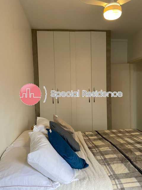 IMG-20210903-WA0024 - Apartamento 2 quartos para alugar Barra da Tijuca, Rio de Janeiro - R$ 2.500 - LOC201619 - 15