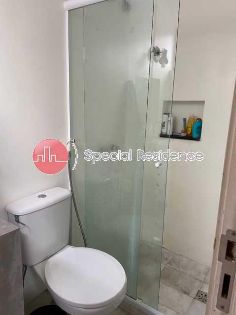 IMG-20210903-WA0023 - Apartamento 2 quartos para alugar Barra da Tijuca, Rio de Janeiro - R$ 2.500 - LOC201619 - 18